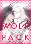 WOLF PACK 【1】